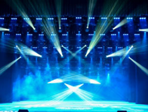 イベント音響照明